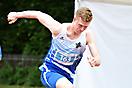 FF_ETF-19_0452_Baumgartner-Roman_100m