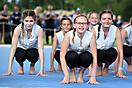 FF_ETF-19_0567_TVWangen_Gymnastik
