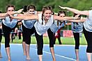 FF_ETF-19_0576_TVWangen_Gymnastik