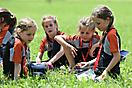 FF_ETF-19_0722_STVWangen_Girls