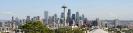 Seattle_2011 (41)