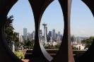 Seattle_2011 (42)