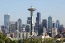 Seattle_2011 (43)