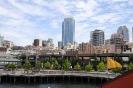 Seattle_2011 (64)