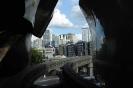 Seattle_2011 (88)